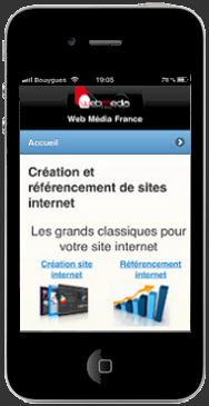 application-iphone-web-media-france